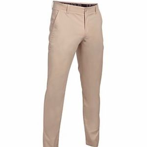 Under Armour Performance Chino Tapered Leg Pants